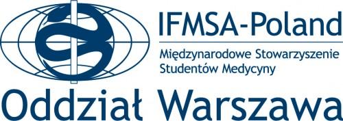 1432576726_logo_ifmsapoland_oddzial_war