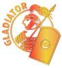 Logo-Gladiator1