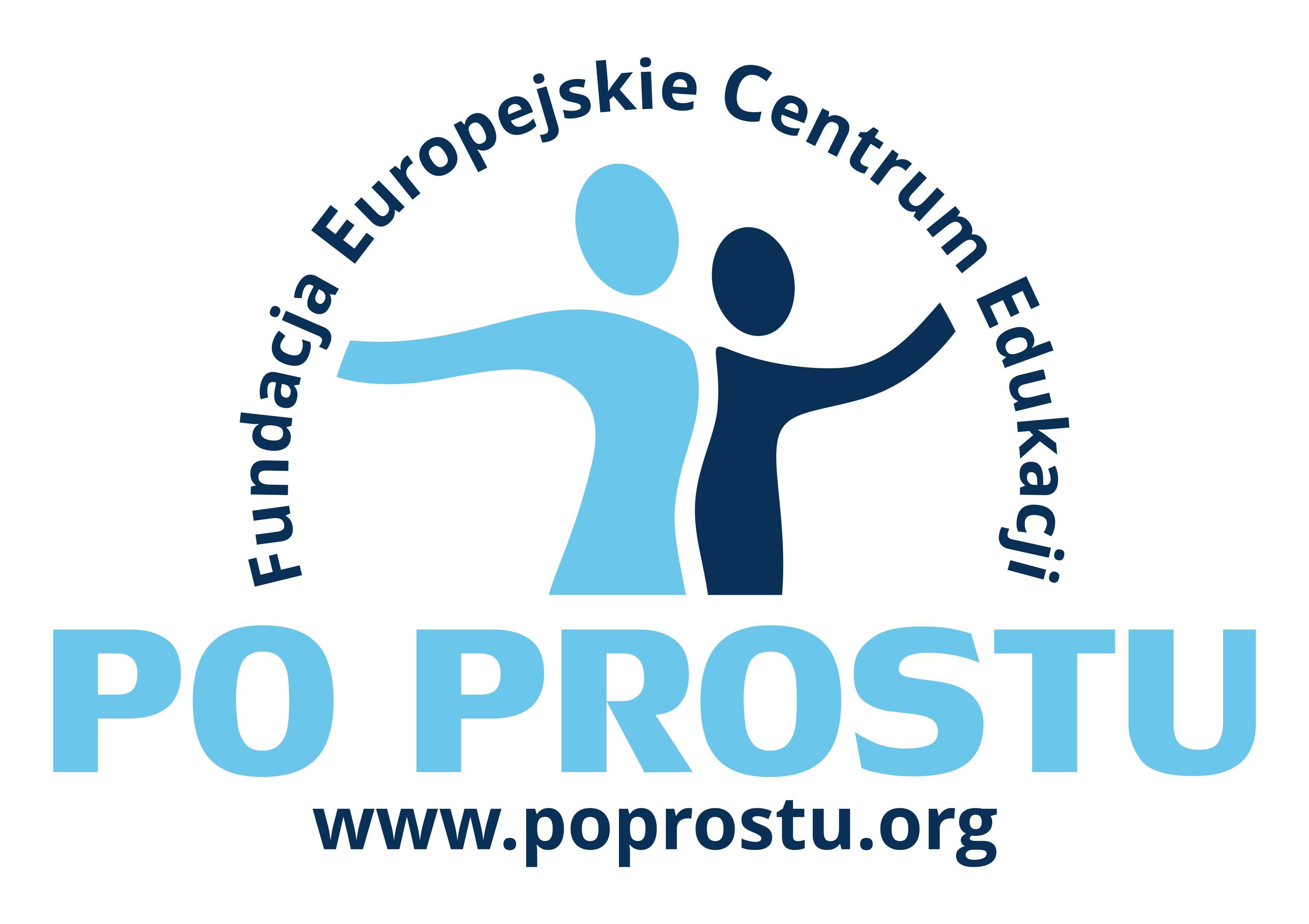 Fundacja Po Prostu