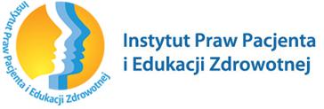 ippez_logo
