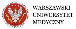 logo-wum-pl