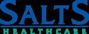 logo_salts